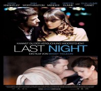 مترجم Last Night 2010 BDRip