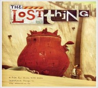 مترجم The Lost Thing 2010 DVDrip