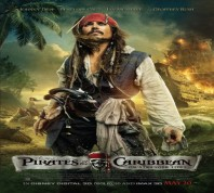 مترجم Pirates of The Caribbean 4 2011 TS