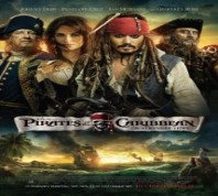 مترجم Pirates of The Caribbean On Stranger Tides 2011 TS