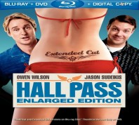 مترجم Hall Pass 2011 EXTENDED BRRip