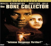 مترجم The Bone Collector 1999 DVDRip