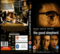 مترجم The Good Shepherd 2006 DVDRip