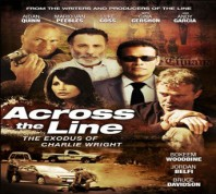 مترجم Across the Line 2010 BRRip