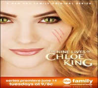 The Nine Lives of Chloe King 2011 S01 E03