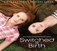 Switched at Birth 2011 S01 E03-04