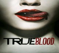 مترجم True Blood S04 E02