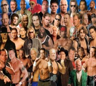 WWE Best Matches In History 1995-2004