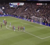 Chelsea vs Man City Goals and Highlights