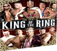 WWE The Best Of King Of The Ring 2011 DVDRIP - MKV