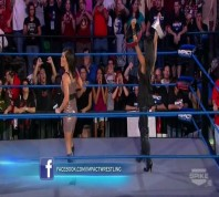 TNA iMPACT Wrestling 2011 12 29 MP4 & MKV
