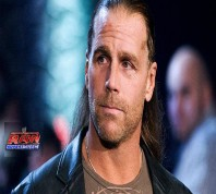 WWE Monday Night Raw 2012-02-13 AVI - MP4 - MKV