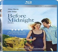 فلم Before Midnight 2013 مترجم بجودة BluRay