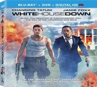 فلم White House Down 2013 مترجم بجودة BluRay