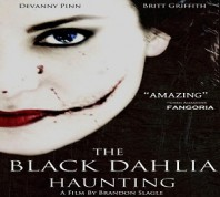 فلم The Black Dahlia Haunting 2013 مترجم بجودة HDRip