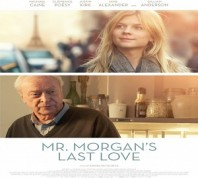 فلم Mr. Morgans Last Love مترجم بجودة DVDRip