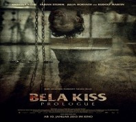 فلم Bela Kiss Prologue 2013 مترجم بجودة BluRay