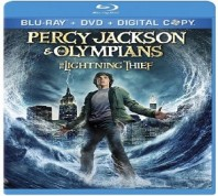 فلم Percy Jackson & the Lightning Thief مترجم بجودة BluRay