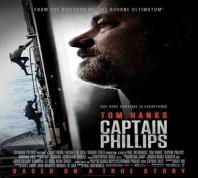 فلم Captain Phillips 2013 مترجم بجودة HDRip