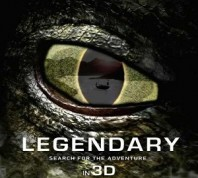 فلم Legendary Tomb of the Dragon 2013 مترجم بجودة BluRay