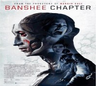 فلم The Banshee Chapter 2013 مترجم بجودة HDRip