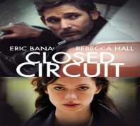 فلم Closed Circuit 2013 مترجم بجودة BluRay