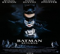 فلم Batman Returns 1992 مترجم بجودة BluRay