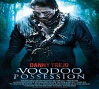 فلم Voodoo Possession 2014 مترجم بجودة BluRay