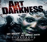 فلم Art of Darkness 2012 مترجم بجودة BluRay