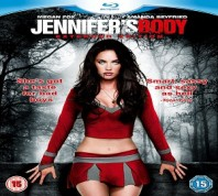 فلم Jennifers Body 2009 مترجم بجودة BluRay
