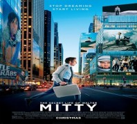 فلم The Secret Life of Walter Mitty 2013 مترجم بجودة HDRip
