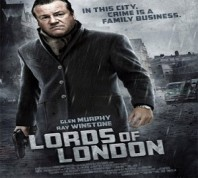 فلم Lords of London 2014 مترجم بجودة DVDRip