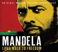 فلم Mandela Long Walk to Freedom 2013 مترجم بجودة DVDSCR