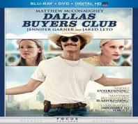 فلم Dallas Buyers Club 2013 مترجم بجودة BluRay