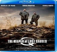 فلم The Keeper of Lost Causes 2013 مترجم بجودة BluRay