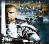 فلم In the Name of the King III 2014 مترجم بجودة DVDRip