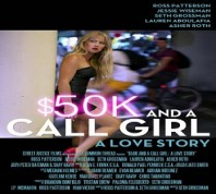 فلم Call Girl A Love Story 2014 مترجم بجودة BluRay
