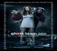 فلم Ghost Team One 2013 مترجم بجودة BluRay