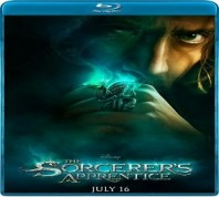 فلم The Sorcerers Apprentice 2010 مترجم بجودة BluRay