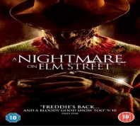 فلم A Nightmare on Elm Street 2010 مترجم بجودة BluRay