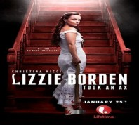 فلم Lizzie Borden Took an Ax 2014 مترجم بجودة HDTV