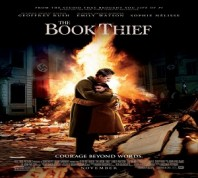 فلم The Book Thief 2013 مترجم بجودة WEB-DL