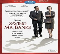 فلم Saving Mr. Banks 2013 مترجم بجودة BluRay