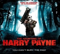 فلم The Haunting of Harry Payne 2014 مترجم بجودة DVDRip