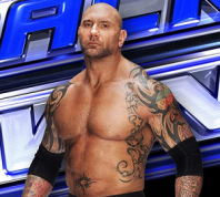 عرض WWE Smackdown 2014.02.28 مترجم