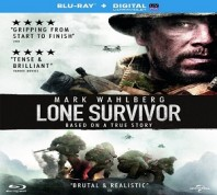 فلم Lone Survivor 2013 BluRay مترجم