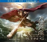 فلم The Monkey King 2014 مترجم بنسخة BluRay