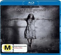 فيلم The Last Exorcism 2 2013 BluRay مترجم بلوراي