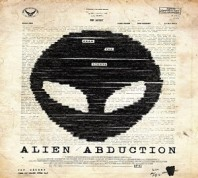 فلم Alien Abduction 2014 مترجم بجودة HDRip