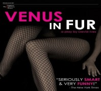 فلم Venus in Fur 2013 مترجم بنسخة BluRay